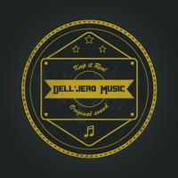 Dell'jero Music - Afterlight