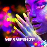 Composer Squad - Mesmerize