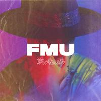 Michael McQuaid - FMU