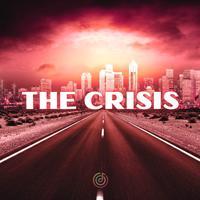 Composer Squad - The Crisis