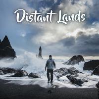 Composer Squad - Distant Lands