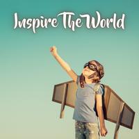 Composer Squad - Inspire The World