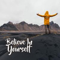 Composer Squad - Believe In Yourself