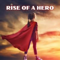 Composer Squad - Rise Of A Hero
