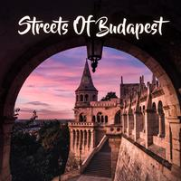Composer Squad - Streets Of Budapest