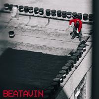 beatavin - tranquilizer