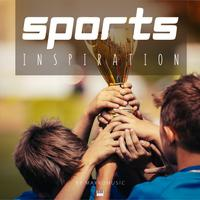 MaxKoMusic - Sports Inspiration
