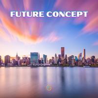 Composer Squad - Future Concept