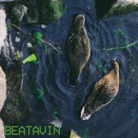beatavin - mo good