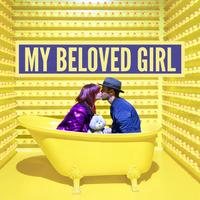 WinnieTheMoog - My Beloved Girl