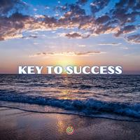 Composer Squad - Key To Success