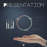 MaxKoMusic - Presentation
