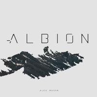 The Neon Demon - Alex Mason