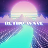 Composer Squad - Retro Wave