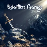 Relentless Courage - Composer Squad