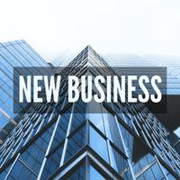 WinnieTheMoog - New Business