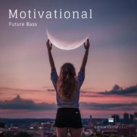 MaxKoMusic - Motivational Future Bass