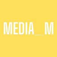 Media_M - Abstract Inspiration