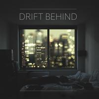 Drift Behind - Untitled