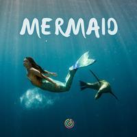 Composer Squad - Mermaid