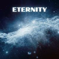 Composer Squad - Eternity