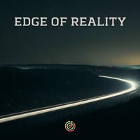 Composer Squad - Edge Of Reality