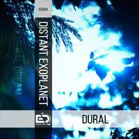 Dural - Sightless Storm