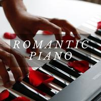 WinnieTheMoog - Romantic Piano