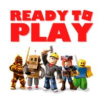 Composer Squad - Ready To Play