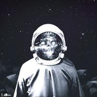 BackSpace - Andromeda's Nebula