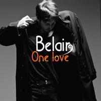 Belair - One Love