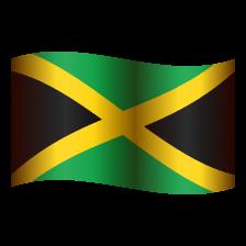 Cover for Reggae genre