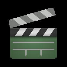 Cover for Cinematográfico genre