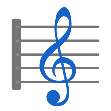 Cover for Orquestal genre