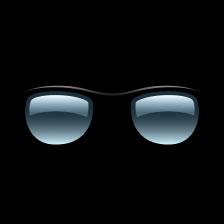 Cover for Tecno genre