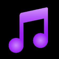 Cover for Instrumental genre
